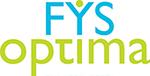 FYS_LOGO_PMS