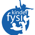 Logo_kinderfysio