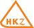 hkz-voor-fysiotherapie